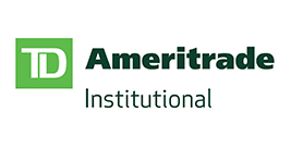TD_Ameritrade_Institutional